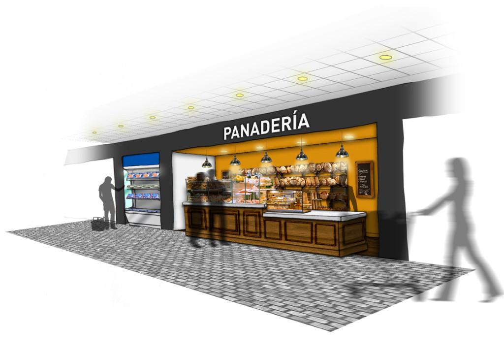 03 Panadería_baja