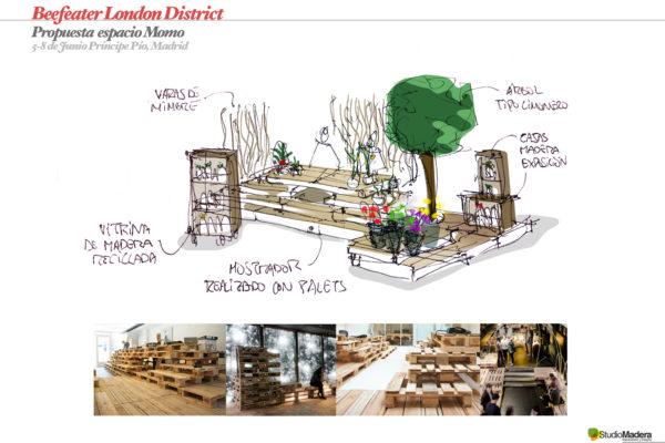 Beefeater London District Lámina A_baja