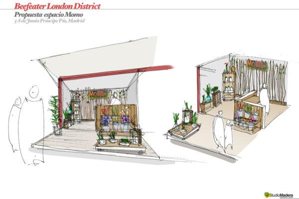 Beefeater London District Lámina B_baja