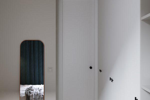 Dormitorio V4_01