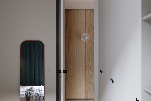 Dormitorio V4_03