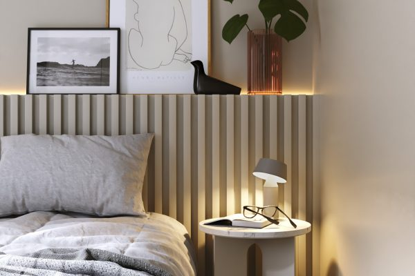 Dormitorio V5_2