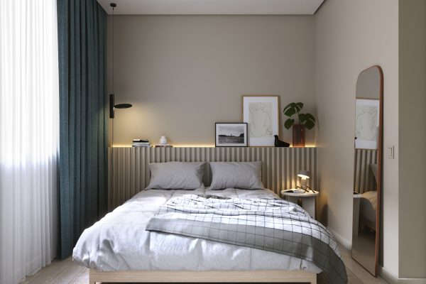 Dormitorio V6_2